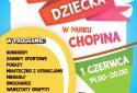 Dzien_Dziecka_plakat_internet